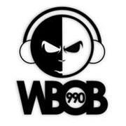 990WBOB